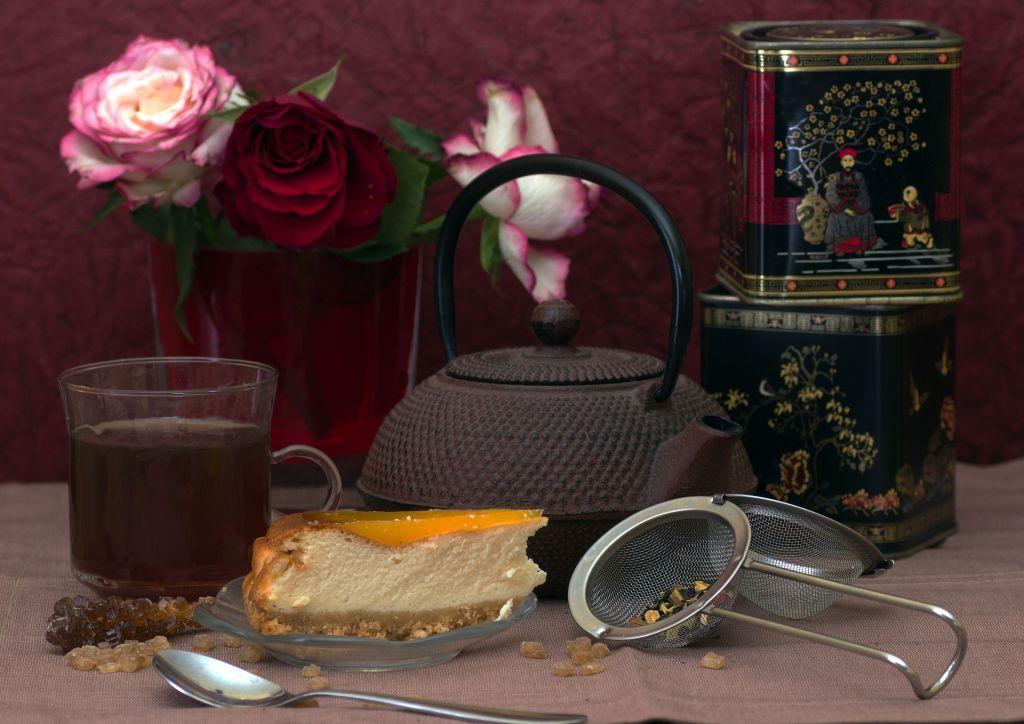 thé-gâteaux